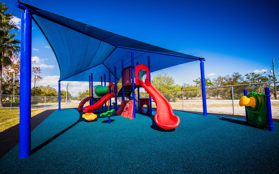 daytona-beach-florida-special-needs-playground (17)