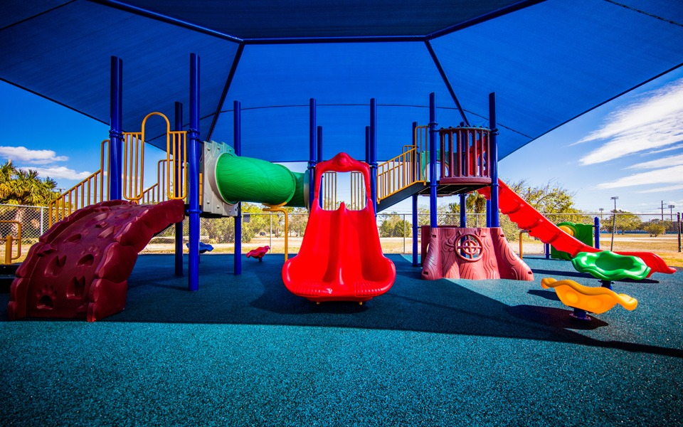 daytona-beach-florida-special-needs-playground (19)