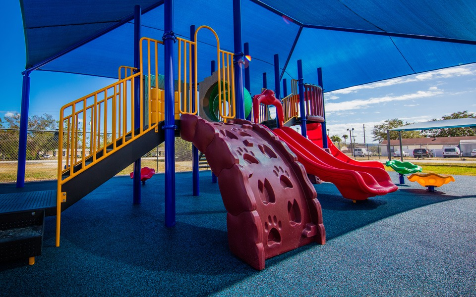 daytona-beach-florida-special-needs-playground (20)