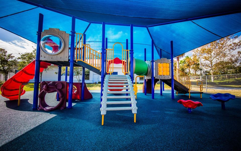 daytona-beach-florida-special-needs-playground (22)