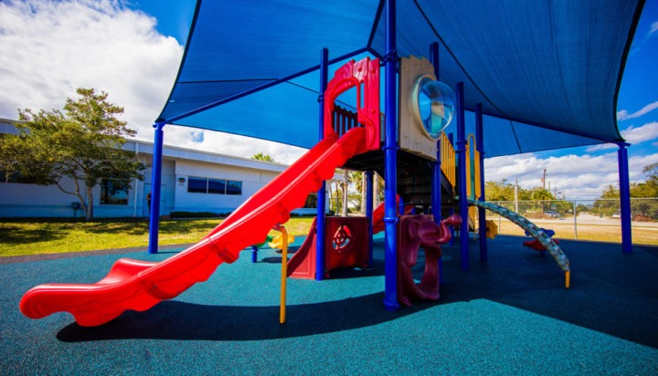 daytona beach florida special needs playground 23