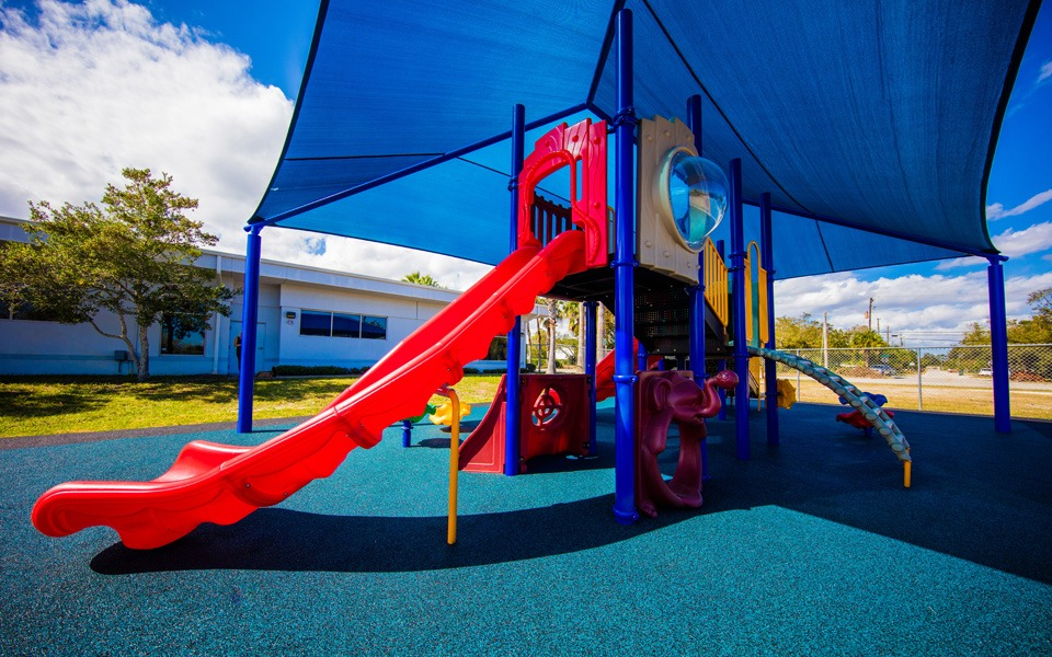 daytona-beach-florida-special-needs-playground (23)