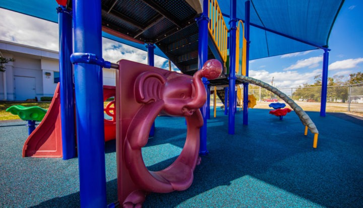 daytona beach florida special needs playground 24