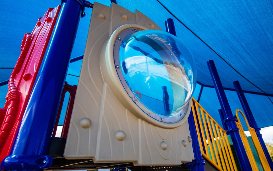 daytona beach florida special needs playground 25