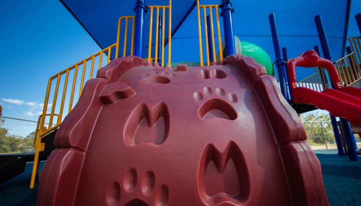 daytona beach florida special needs playground 30