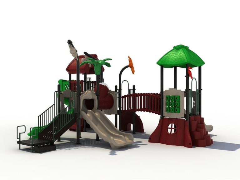 dog island commercial play system 2