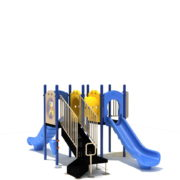 Double the Fun Play System