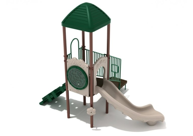 eagles perch playground quick ship 2