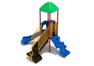 eagles perch playground quick ship 3