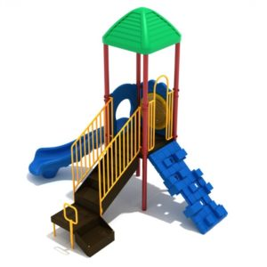 eagles-perch-playground-quick-ship (3)