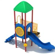 eagles-perch-playground-quick-ship (4)