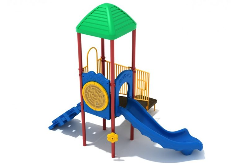 eagles perch playground quick ship 4