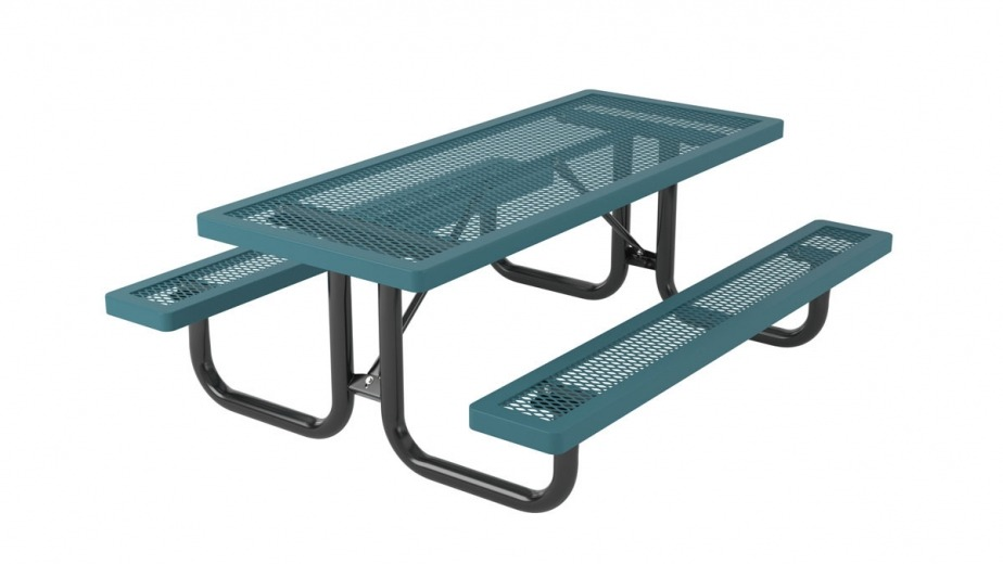 6 child height picnic table pro playgrounds the play elementary height bench watchthetrailerfo