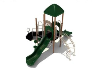 emerald seas commercial playground 1