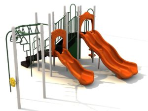 far east commercial play system 1