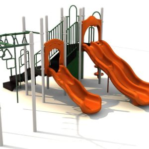 Far East Play System