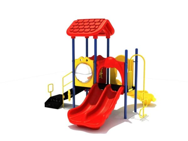 funtastic commercial play system 2