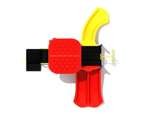 funtastic commercial play system 3