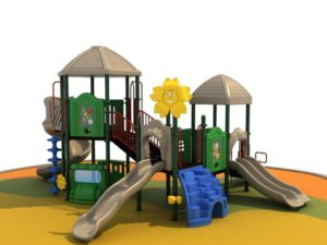 green thumb commercial play system 1