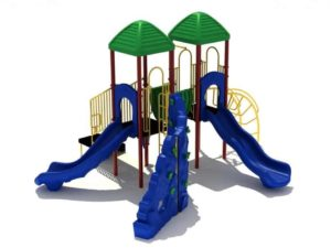 hollow nights commercial playground 1