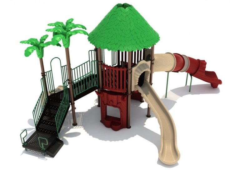 hoosier hill commercial play structure 1