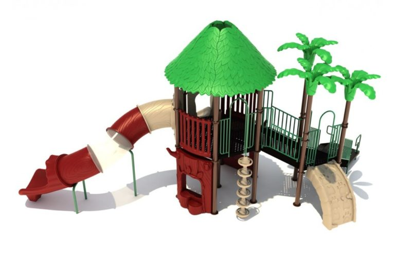 hoosier hill commercial play structure 4