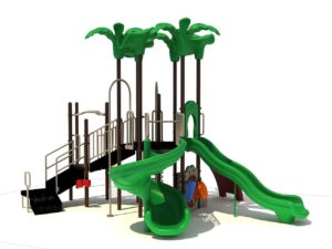 island breeze commercial play system 1