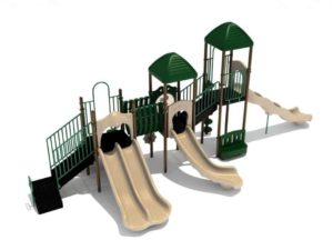 ivy ridge commercial playground 1