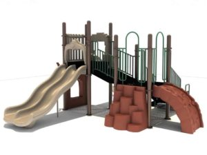 kammy koala commercial play structure 1