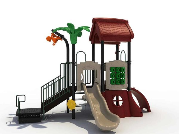 key west commercial play system 1