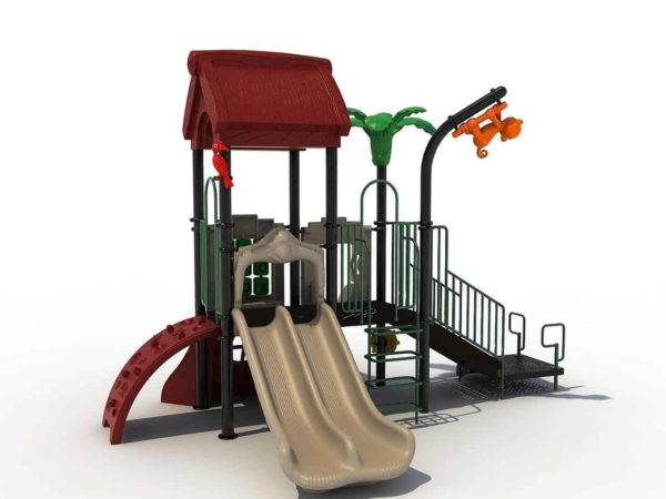 key west commercial play system 2
