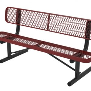 l-series-bench-with-back-portable