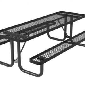 l-series-portable-picnic-table