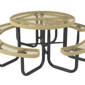 l-series-round-picnic-table-standard