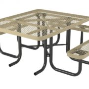 l-series-square-picnic-table-ada