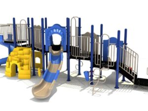 lake talquin commercial play system 1