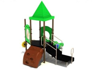 lakewood commercial playground structure 1