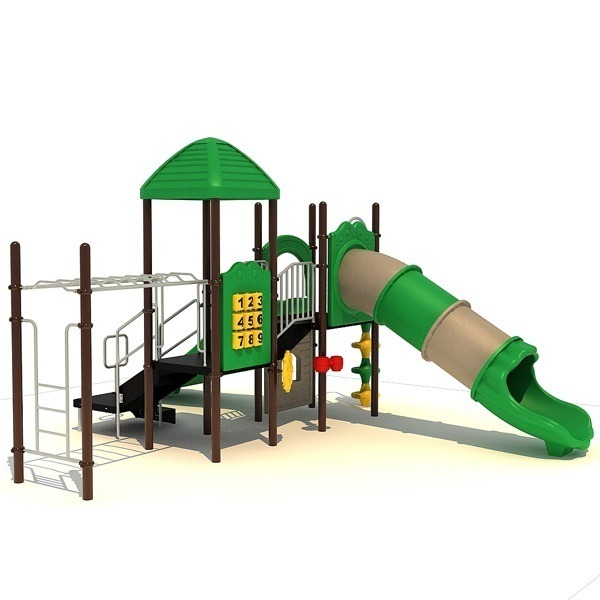 little dipper commercial play system 2
