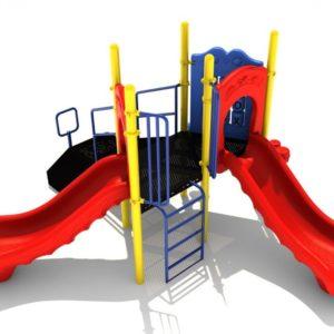 Madison Playground Structure