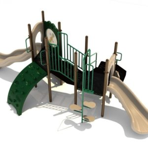 Maple Trails Playgrounds