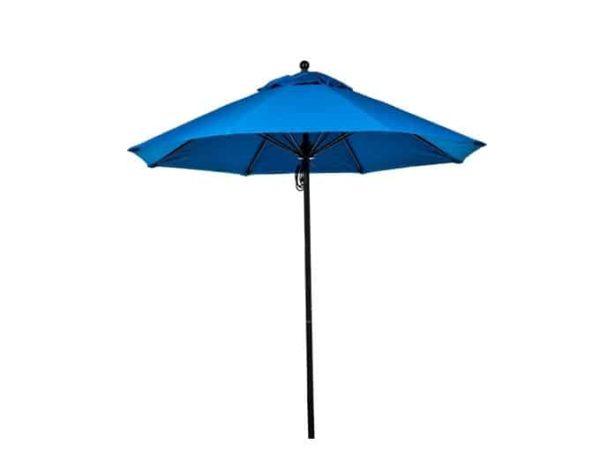market style umbrella3