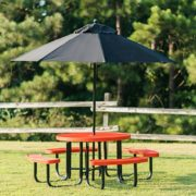 marrket-style-umbrella-1