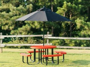 marrket style umbrella 1