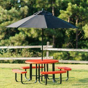 marrket-style-umbrella-1