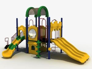 mountain rise commercial play system 1