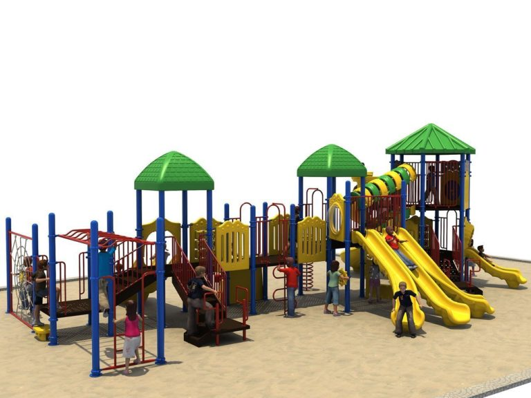 mystic falls commercial playground 2