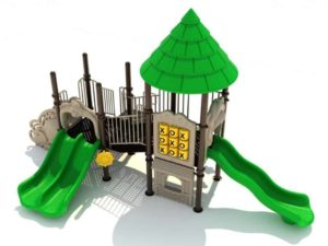 newport news commercial play structure 1