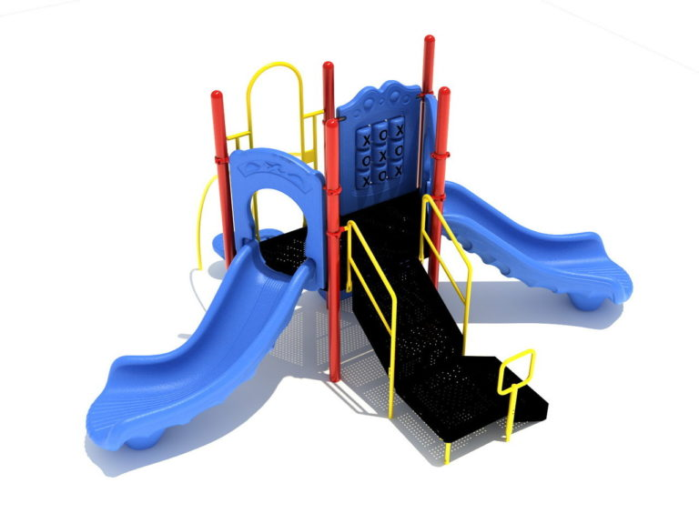 numero uno commercial play system 2