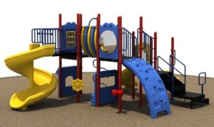 orion commercial play system 2