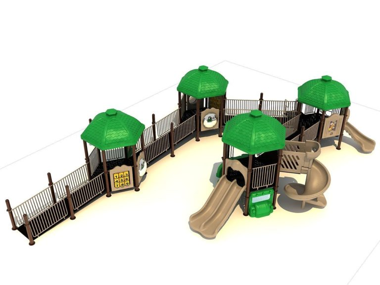 palm beach commercial playground 3